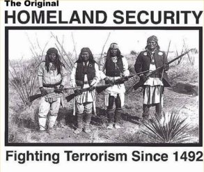 fighting-terrorism-since-1492
