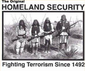 fighting-terrorism-since-1492