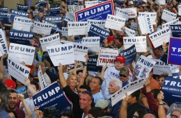 ct-donald-trump-white-voters-20160321