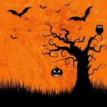 fondo-de-halloween-de-estilo-grunge_1048-3035