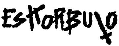 418783_logo