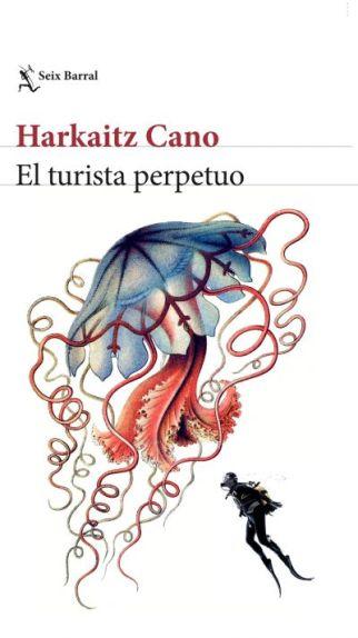 EL TURISTA PERPETUO COVER (DEF)
