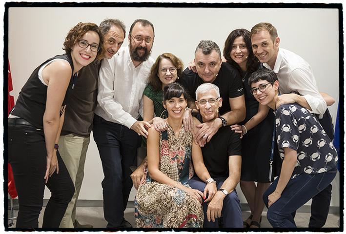 Grupo-Portela-Ovejero-HQ0C5173-c