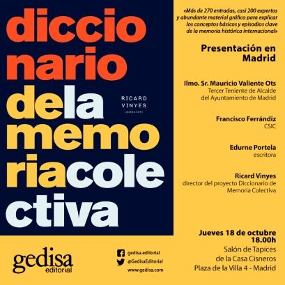 Diccionario Promo MADRID.jpg