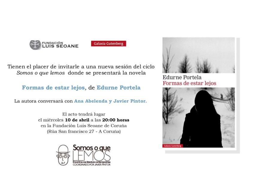 cartel_Edurne Portela