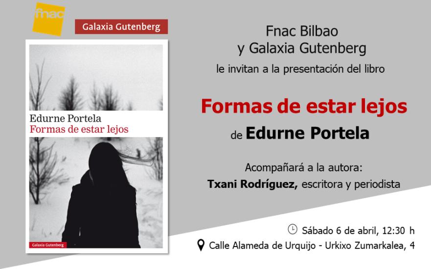 Invitación. Bilbao.png