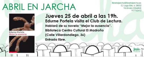 Screenshot_2019-04-18 Librería Jarcha